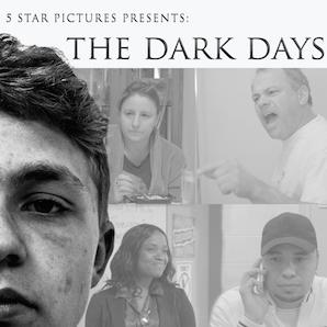 dark-days-movie