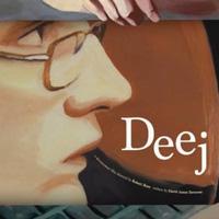 Film Series Jan. 18: 'Deej'