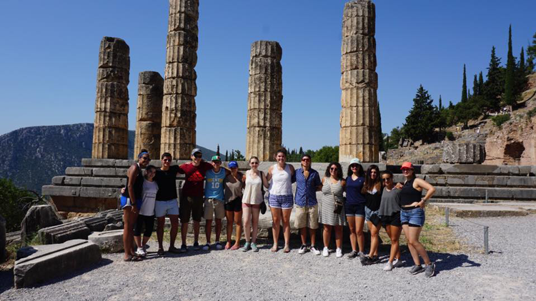 delphi-group-athena