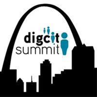 4th Annual Digital Citizenship Summit Sept. 22