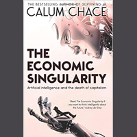 economic singularity