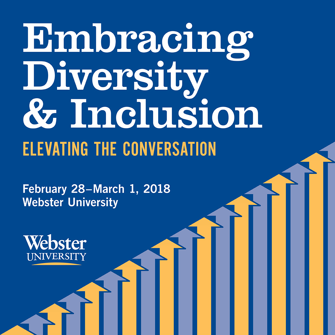 Third Annual Diversity & Inclusion Conference Elevates the Conversation