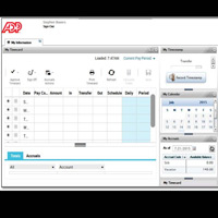 ADP is Java Free - New Look and Improved Functionality