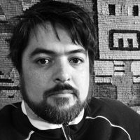 Around Webster: Chávez grant, Drake, Palmer nominations, Rosenblum talk