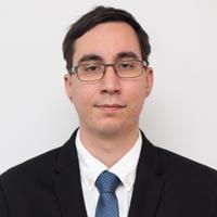 In the News: MacNeill on inequality, Szanto on Vietnam, alumni in news