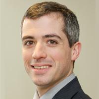 Bitner Named Director of OIE