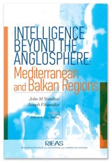 Intelligence Beyond the Anglosphere