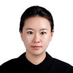 Celine Hong