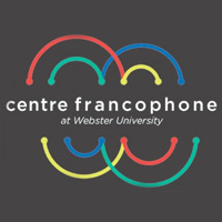 Centre Francophone Named a Center of Excellence by the French Embassy