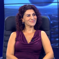 Chakaryan Discusses Counseling, Ethics in Armenia