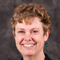 Cheryl Fritz Appointed Interim Chief Human Resources Officer
