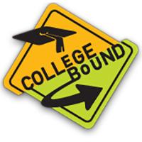 Webster Staff Supporting College Bound STL