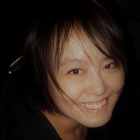 Zhichun Zhou