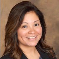 Garcia Named Webster Lackland AFB Director