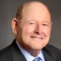 Remembering Irv Rubin, organizational development pioneer