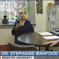 Mahfood discusses conditions for school teachers on KMOV.