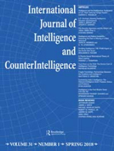 Nomikos' article is in the Spring 2018 edition