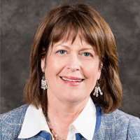 Jeanelle Wiley Named Assistant Chancellor, Secretary of the University and Senior Privacy Director