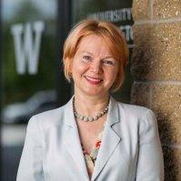 Ana Karaman Named Vice President and Chief Financial Officer
