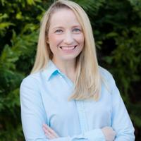 Kristin Page