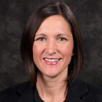 Academic Advising Center Change in Leadership