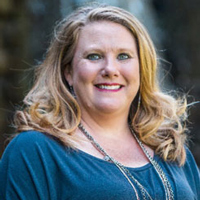 Katie Ervin, Fort Leavenworth