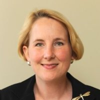 Eileen Condon Named Dean of University Libraries