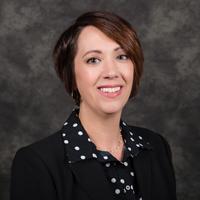 Lori Watson Joins Webster as Deputy Title IX Coordinator