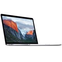 MacBook Pro (15 Inch) Battery Recall