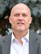 Allan MacNeill