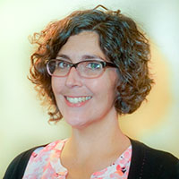 Webster Welcomes Michelle Fassler as Academic ADA Coordinator