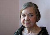 Carole Gaspar