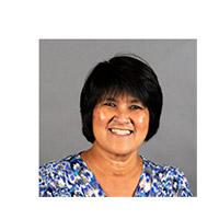 Muthukumaru Named Interim CIO