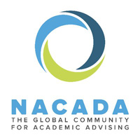 NACADA is the global community for academic advisers.