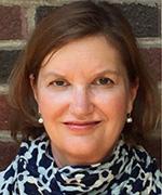 Jan Palmer, Nursing