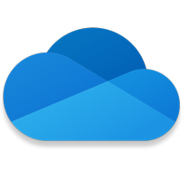 Seamless Real-Time Collaboration with OneDrive
