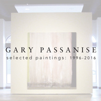 At the Arcade: 'Gary Passanise's Selected Works: 1996-2016'