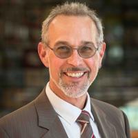 Webster University Appoints Paul Steger Dean of Leigh Gerdine College of Fine Arts