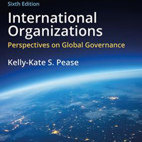 The sixth edition of Kelly-Kate Pease widely used text,