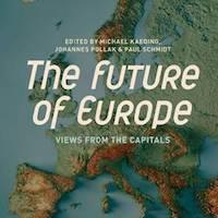 Pollak: The Future of Europe