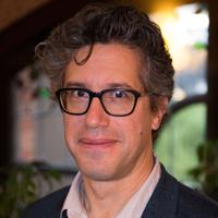 Warren Rosenblum