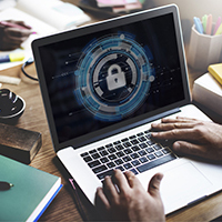 Updated Resources: Security and Privacy Section of the Website