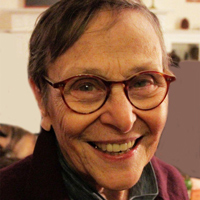 Remembering Seena Kohl, Anthropologist and Women's Studies Pioneer
