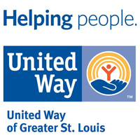 2017 United Way Campaign Underway