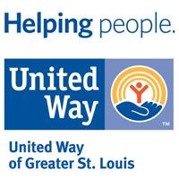 2017 United Way Campaign Underway