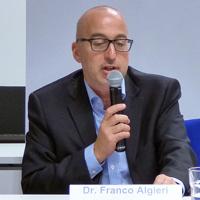 Franco Algieri