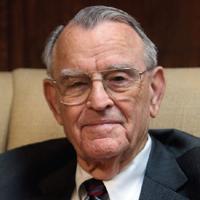 Will D. Carpenter