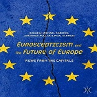 Provides perspectives on the future of the European project from authors in all the EU Member States, as well as neighbouring European countries and potential applicant nations