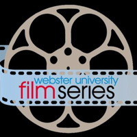 Webster Film Series Presents 'Yourself & Yours'