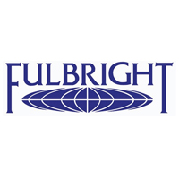 Fulbright U.S. Student Program Information Session April 17